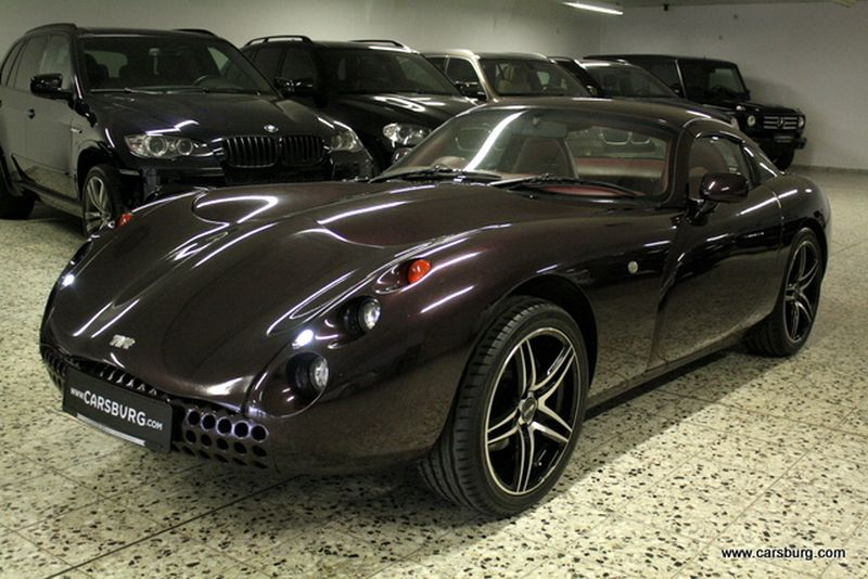 tvr-tuscan-EV-electric-engine-tvr-unofficial-blog_4