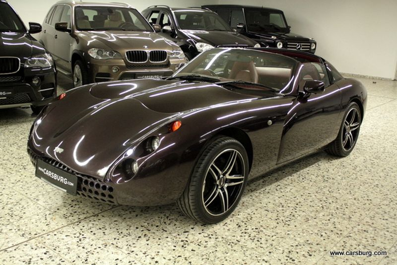 tvr-tuscan-EV-electric-engine-tvr-unofficial-blog_5