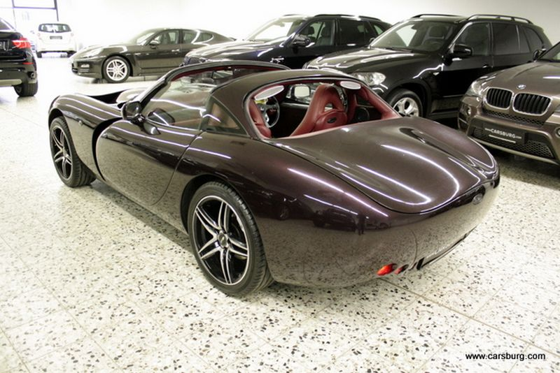 tvr-tuscan-EV-electric-engine-tvr-unofficial-blog_9