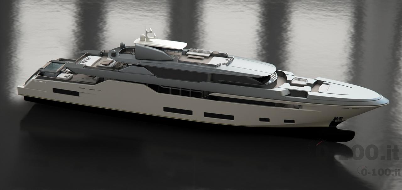 zsyd-55-febo-zuccon-superyacht-design_0-1001