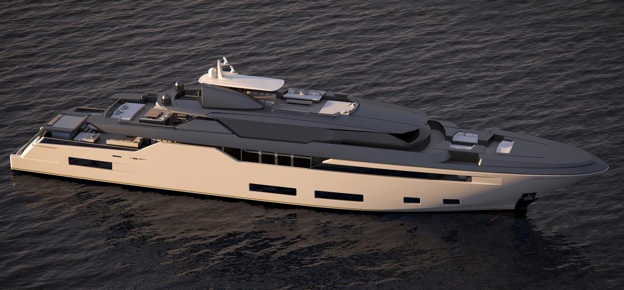 zsyd-55-febo-zuccon-superyacht-design_0-1003
