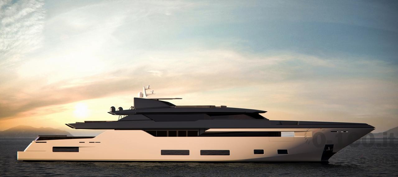 zsyd-55-febo-zuccon-superyacht-design_0-1004
