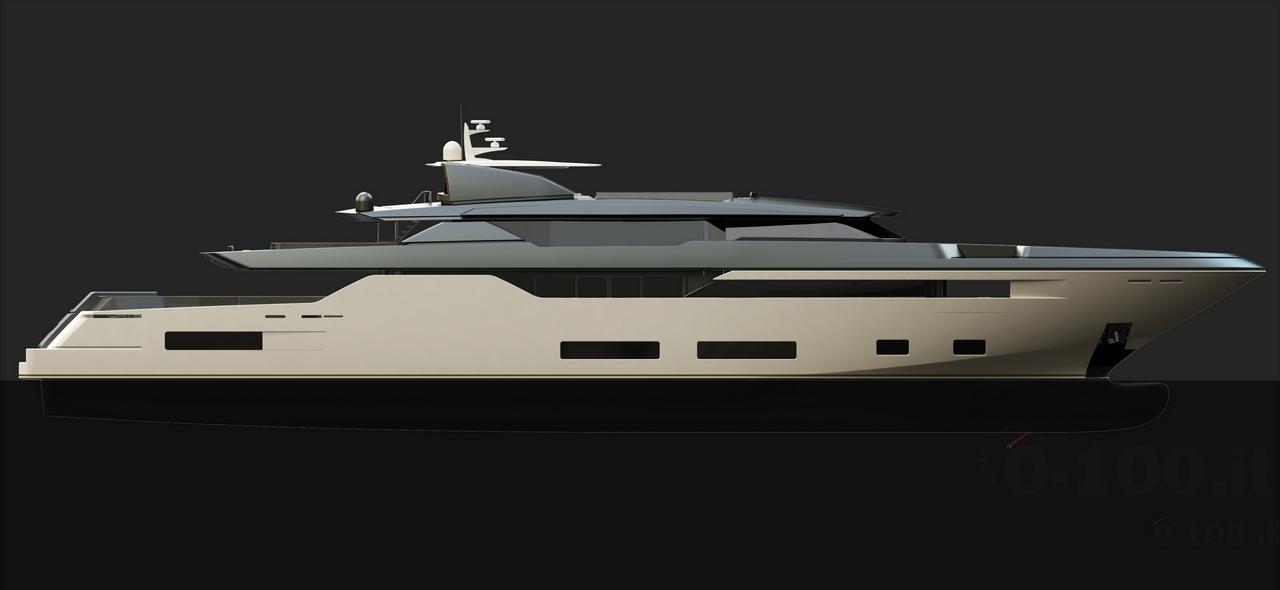 zsyd-55-febo-zuccon-superyacht-design_0-1005