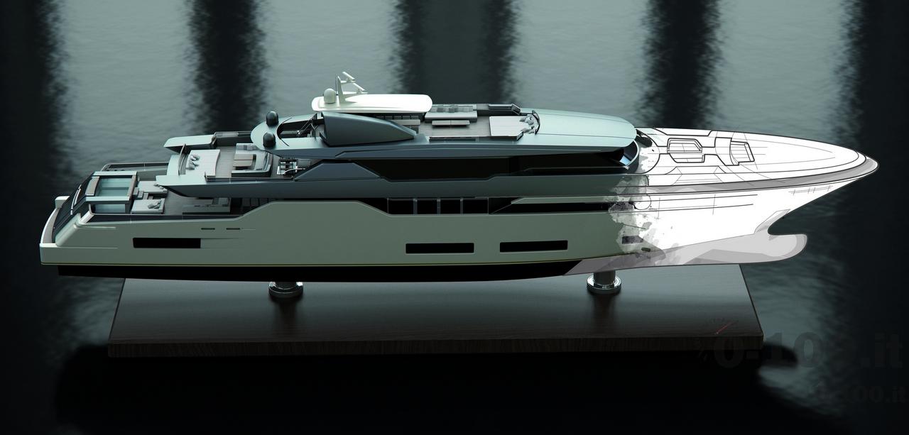 zsyd-55-febo-zuccon-superyacht-design_0-1006