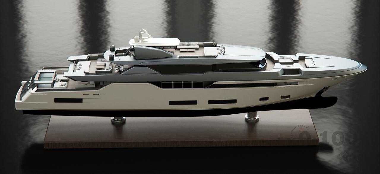zsyd-55-febo-zuccon-superyacht-design_0-1007