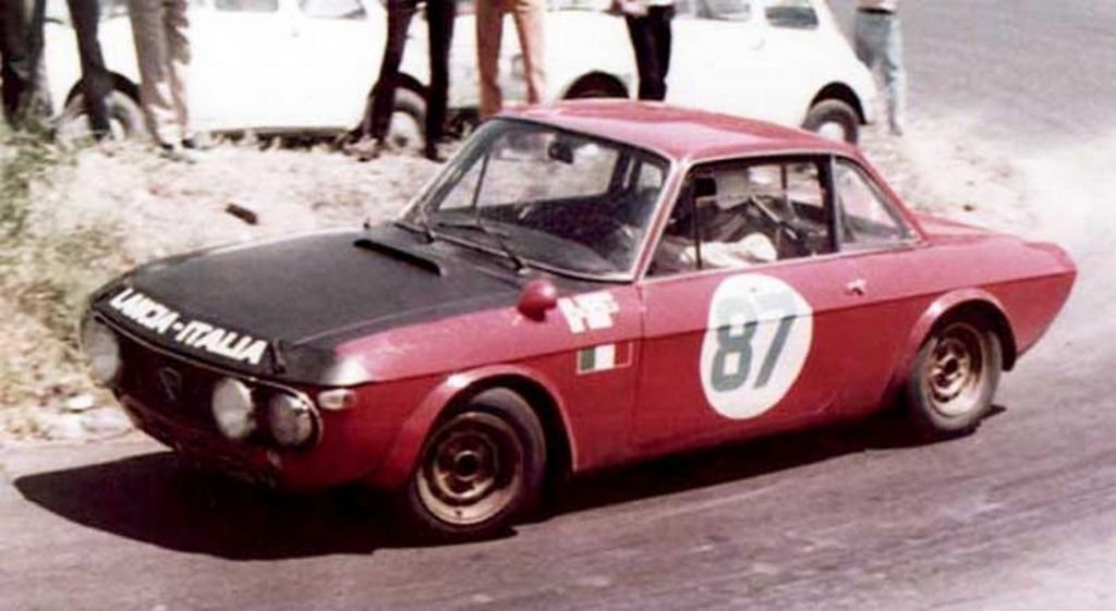 1971_targa_florio_ lancia munari maglioli_0-100