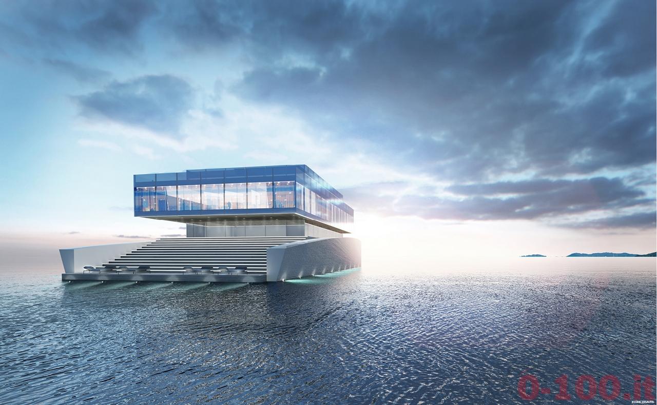 61m-yacht-glass-lujac-desautel_0-1002