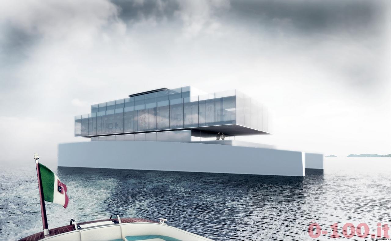 61m-yacht-glass-lujac-desautel_0-1003