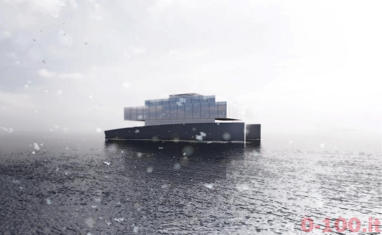 61m-yacht-glass-lujac-desautel_0-1004