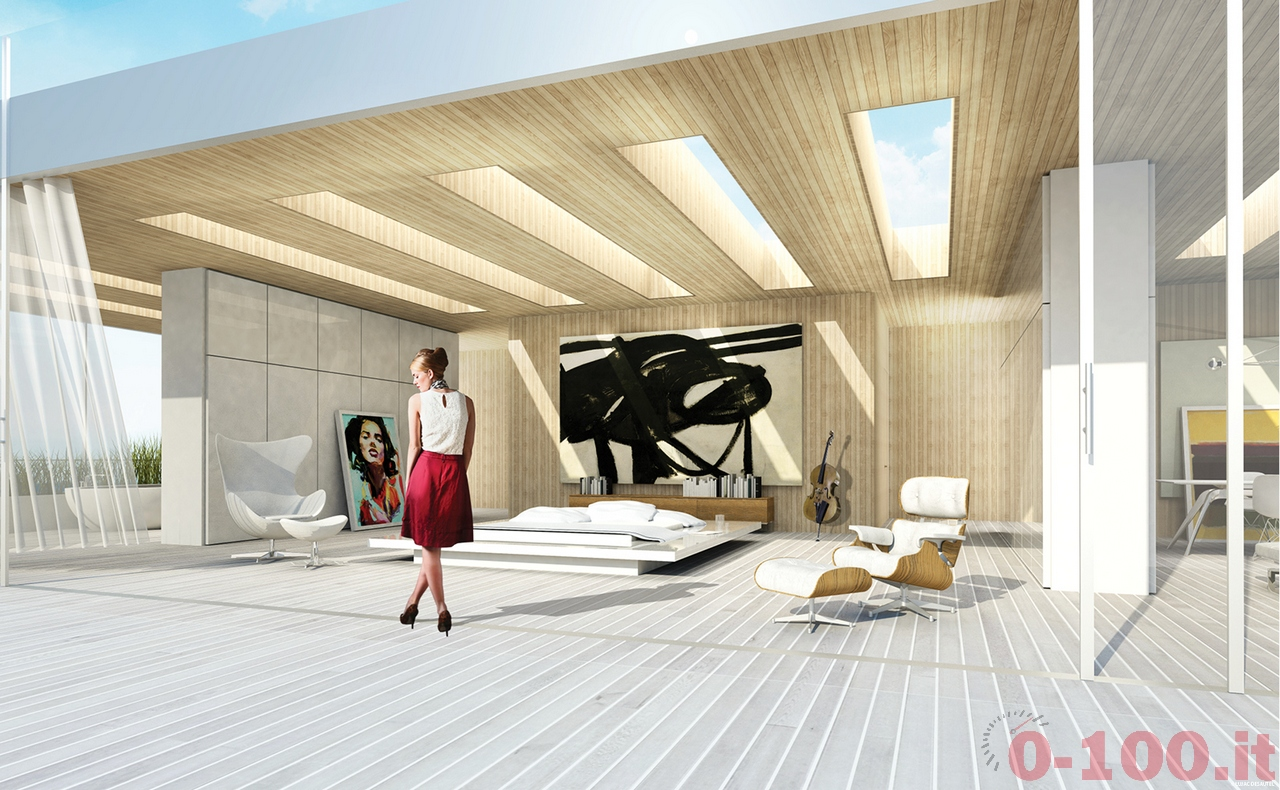 61m-yacht-glass-lujac-desautel_0-1005
