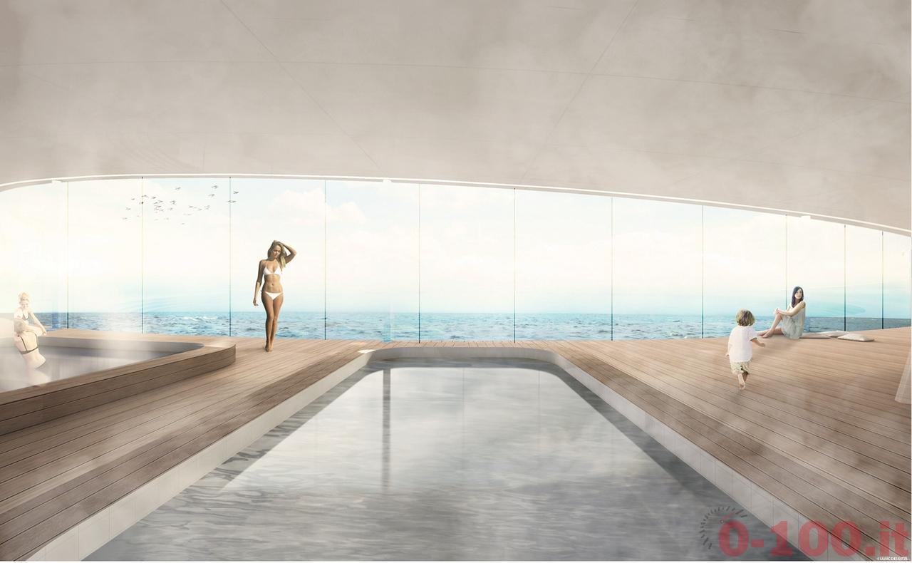 61m-yacht-glass-lujac-desautel_0-1007
