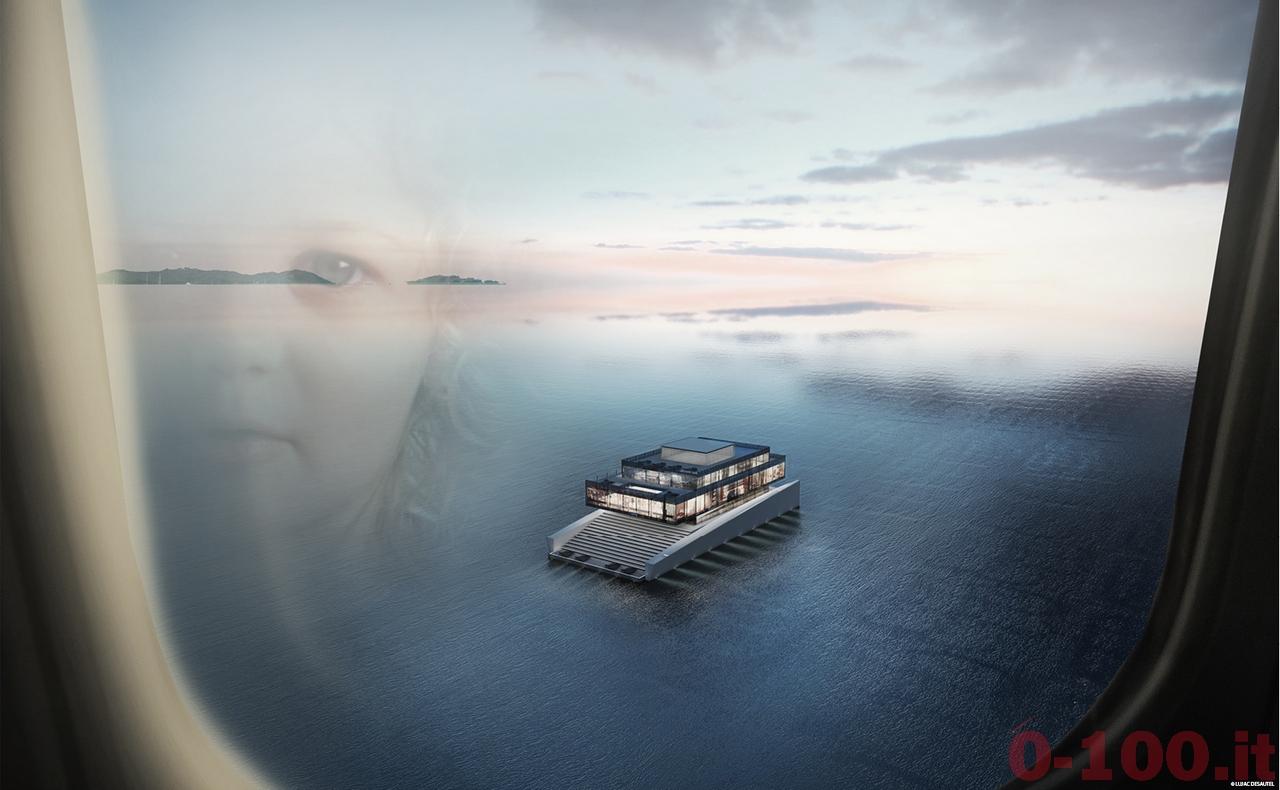 61m-yacht-glass-lujac-desautel_0-1008