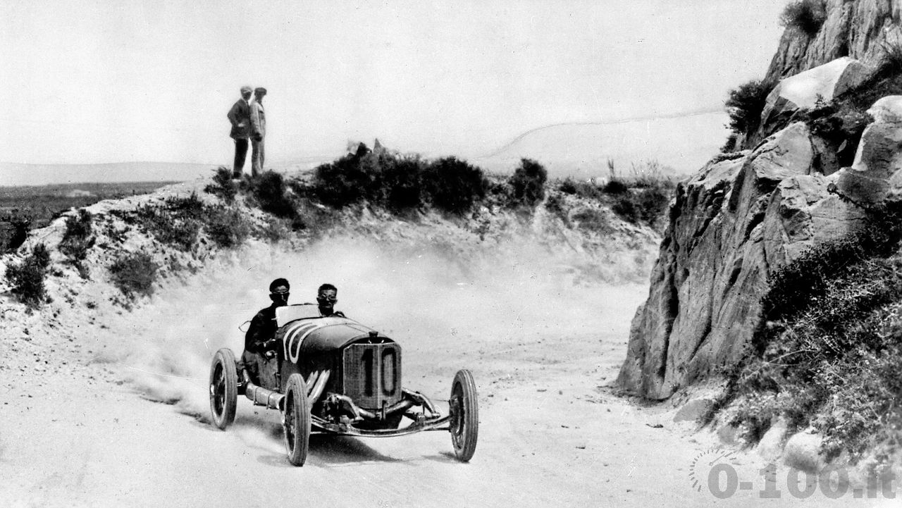 90-anni-fa-il-trionfo-della-mercedes-alla-targa-florio-del-1924_0-1002
