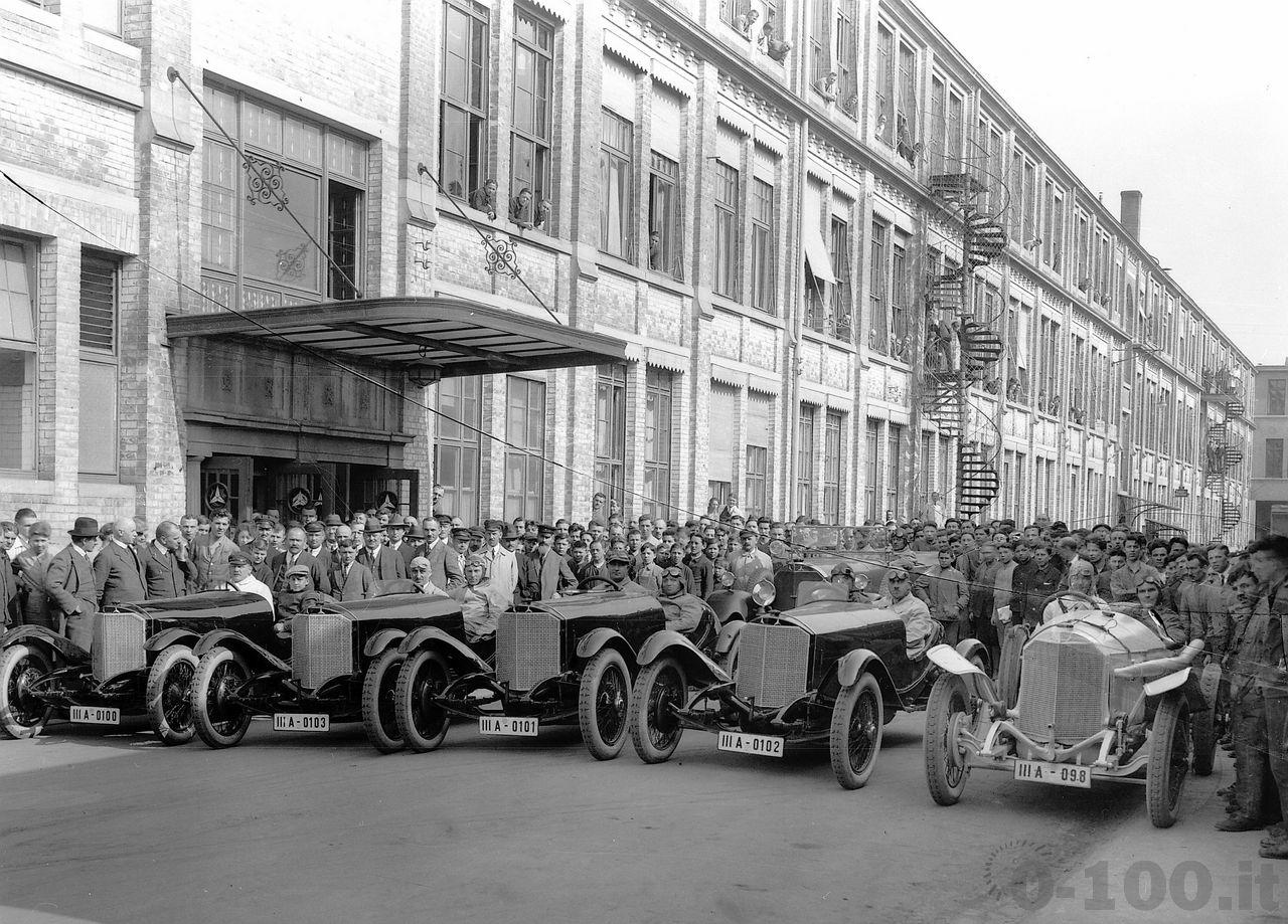 90-anni-fa-il-trionfo-della-mercedes-alla-targa-florio-del-1924_0-1004