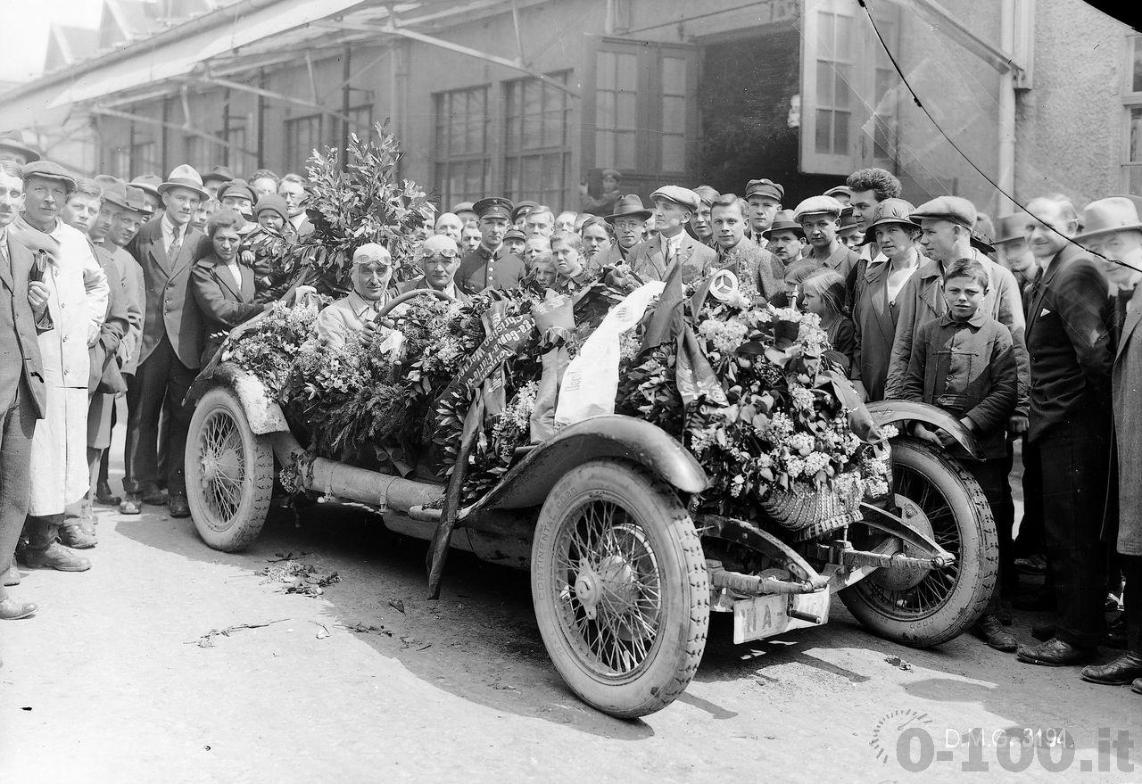 90-anni-fa-il-trionfo-della-mercedes-alla-targa-florio-del-1924_0-1005