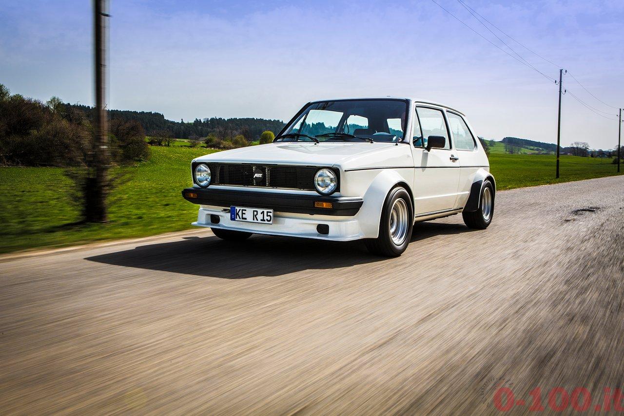 ABT-Volkswagen-Golf-GTI_Mk1-1982_0-100_1