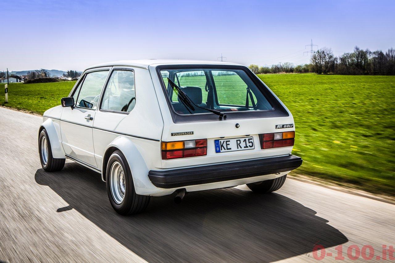 ABT-Volkswagen-Golf-GTI_Mk1-1982_0-100_2