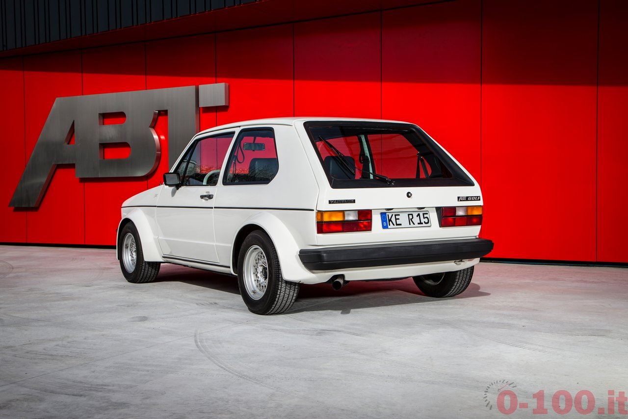 ABT-Volkswagen-Golf-GTI_Mk1-1982_0-100_4