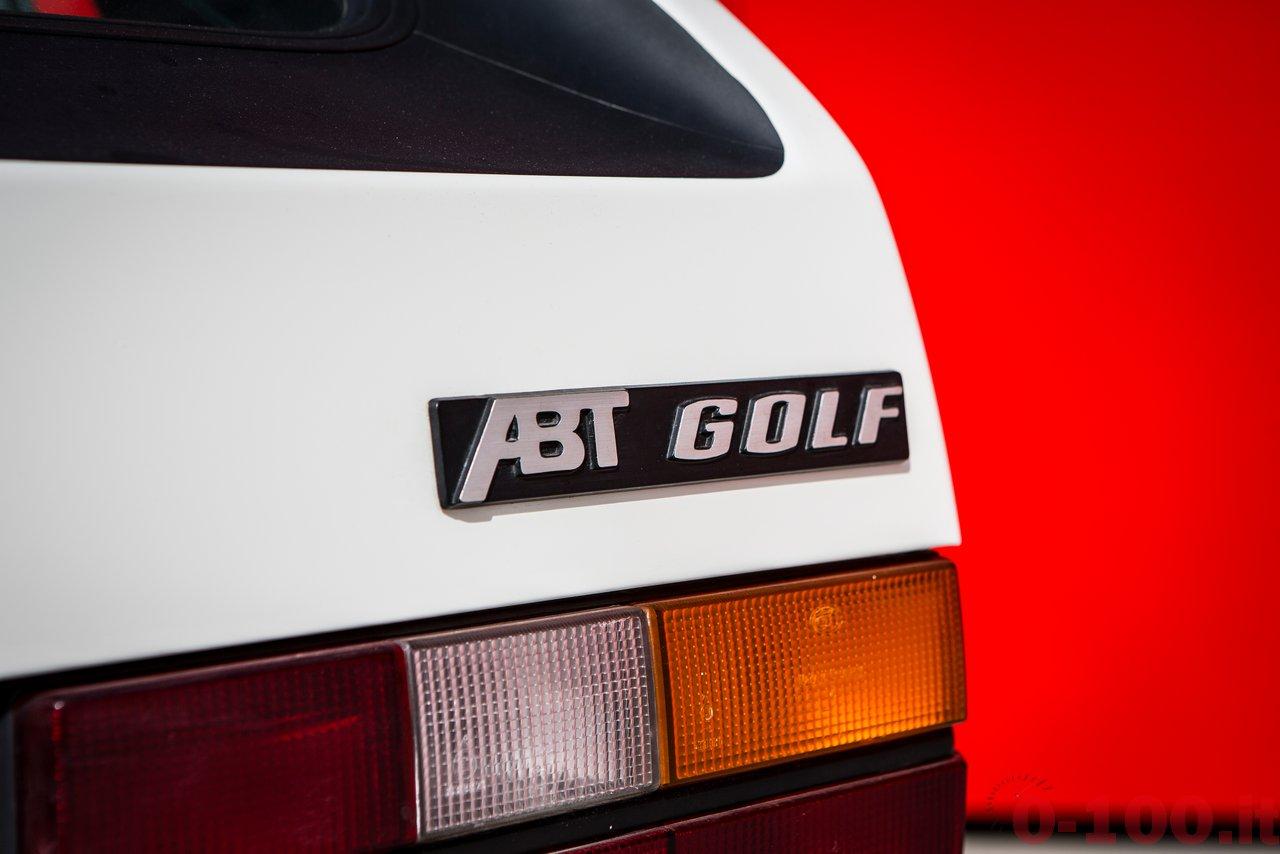 ABT-Volkswagen-Golf-GTI_Mk1-1982_0-100_5