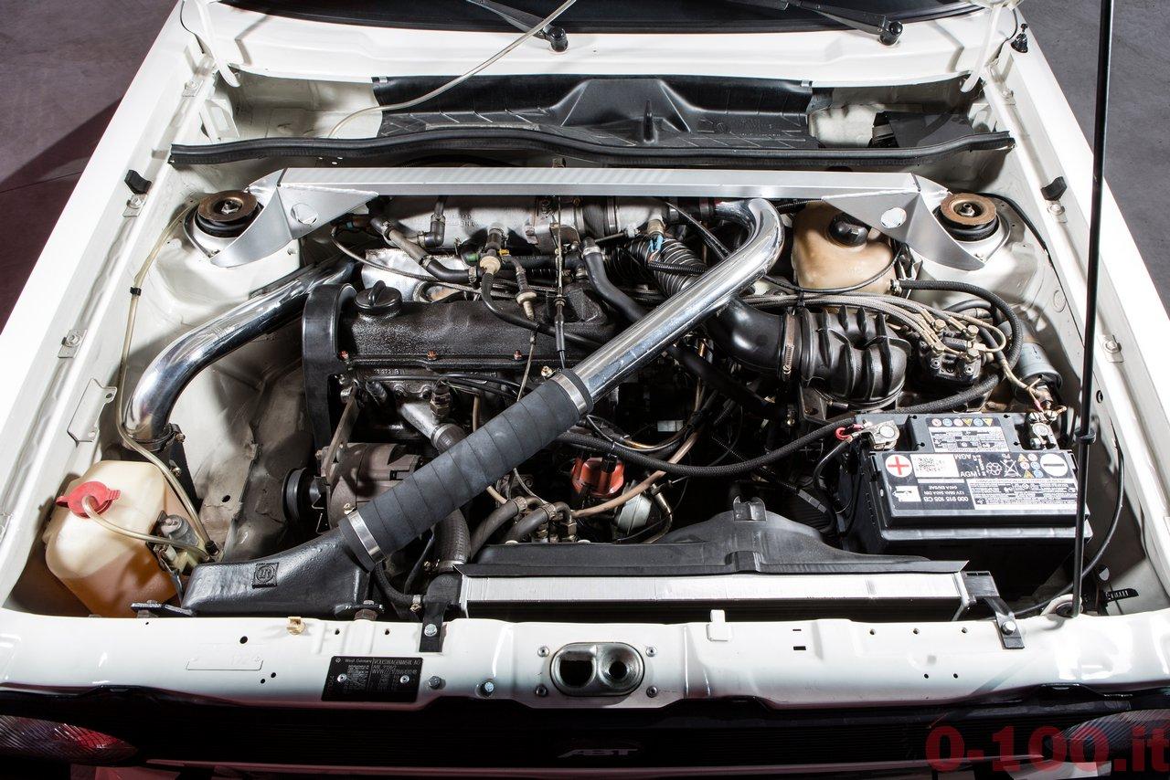ABT-Volkswagen-Golf-GTI_Mk1-1982_0-100_6