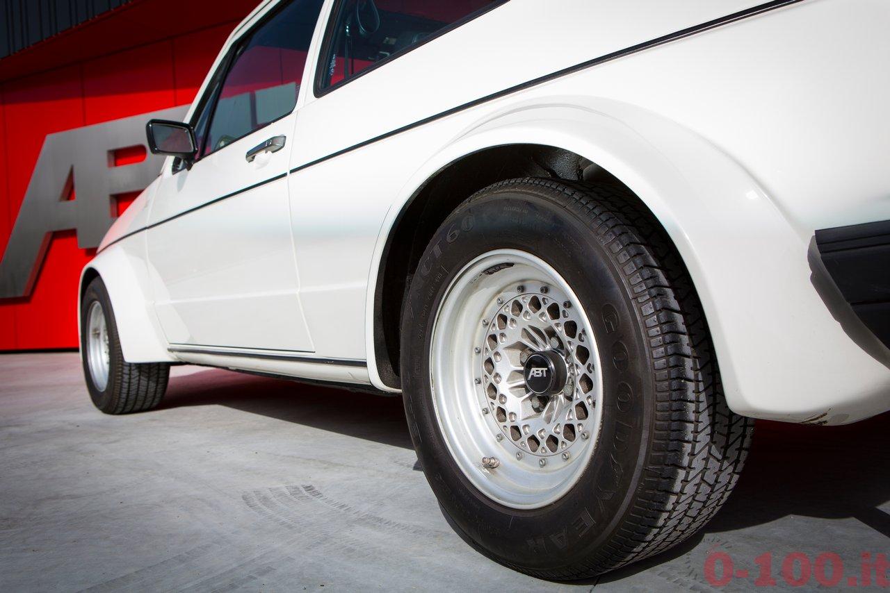 ABT-Volkswagen-Golf-GTI_Mk1-1982_0-100_7