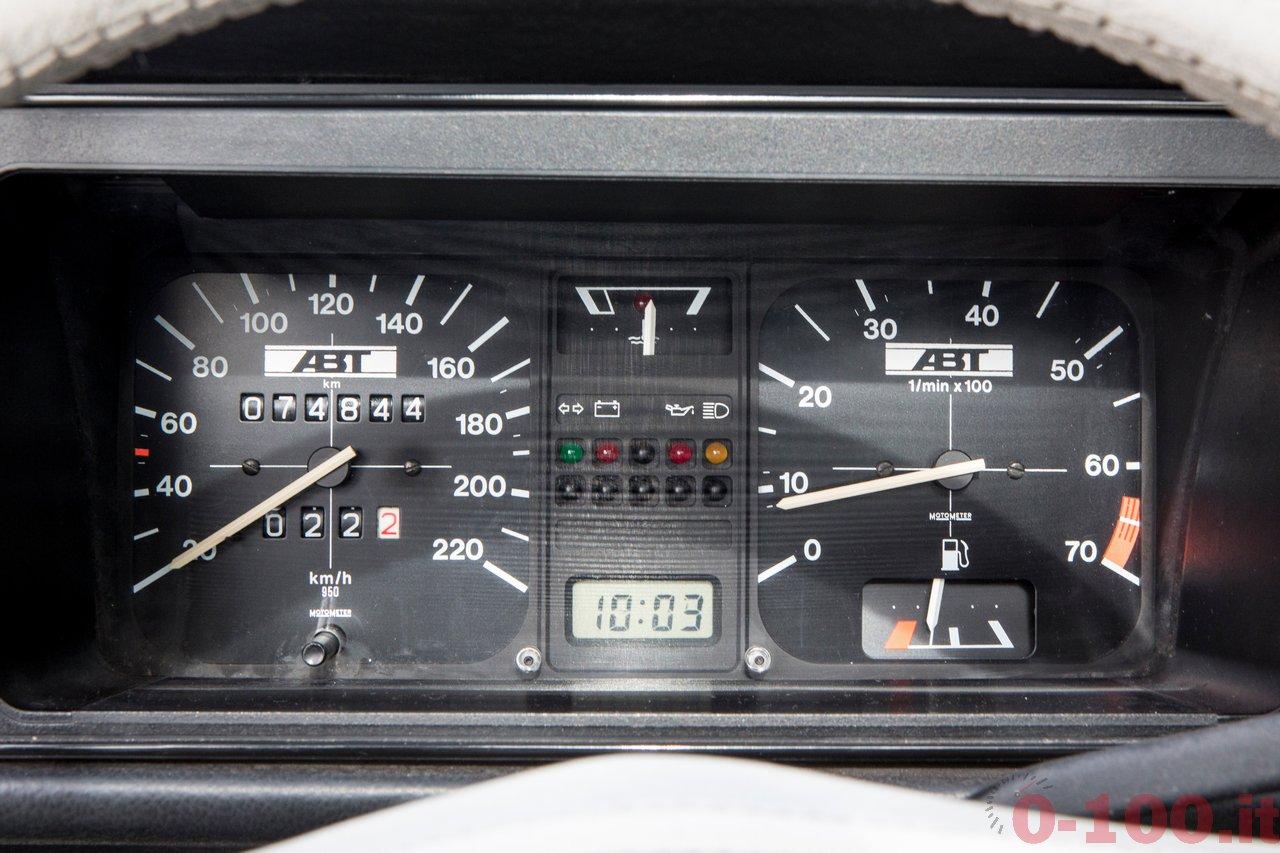 ABT-Volkswagen-Golf-GTI_Mk1-1982_0-100_8