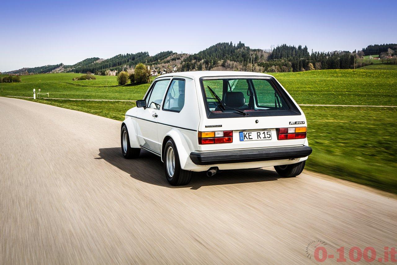 ABT-Volkswagen-Golf-GTI_Mk1-1982_0-100_9