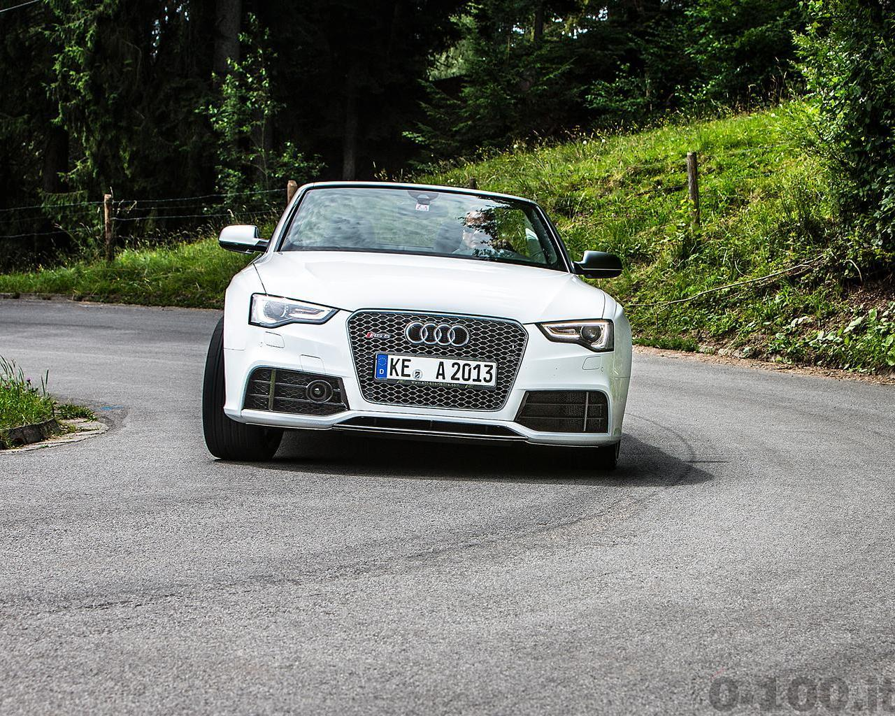 ABT_Audi-RS5_0-100_1