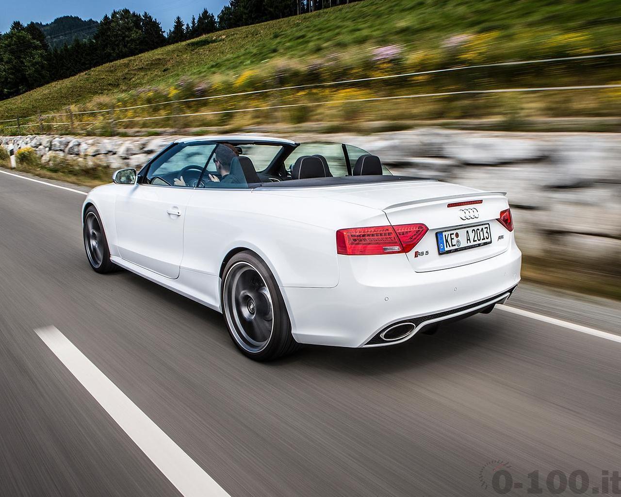 ABT_Audi-RS5_0-100_2