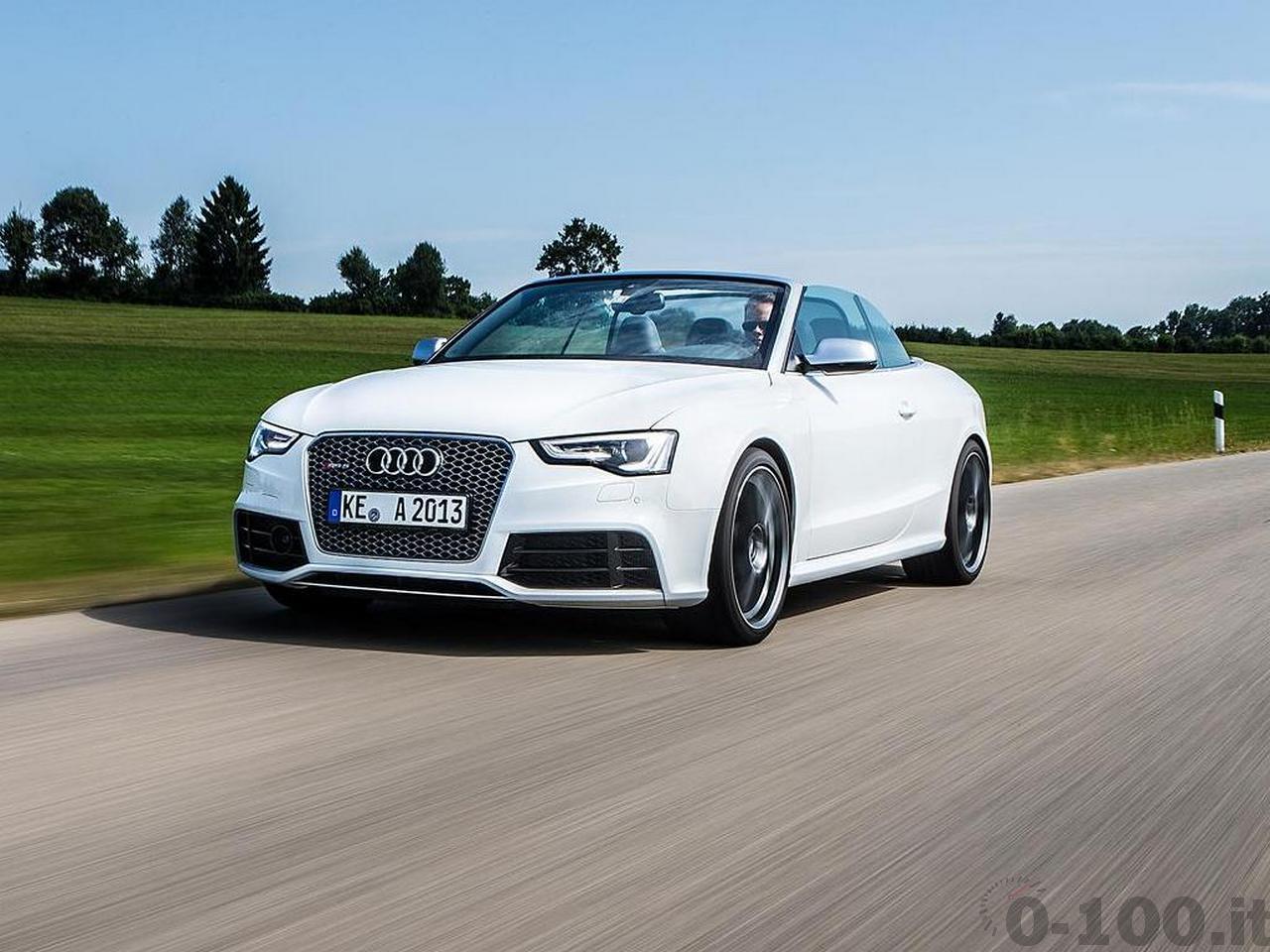 ABT_Audi-RS5_0-100_3