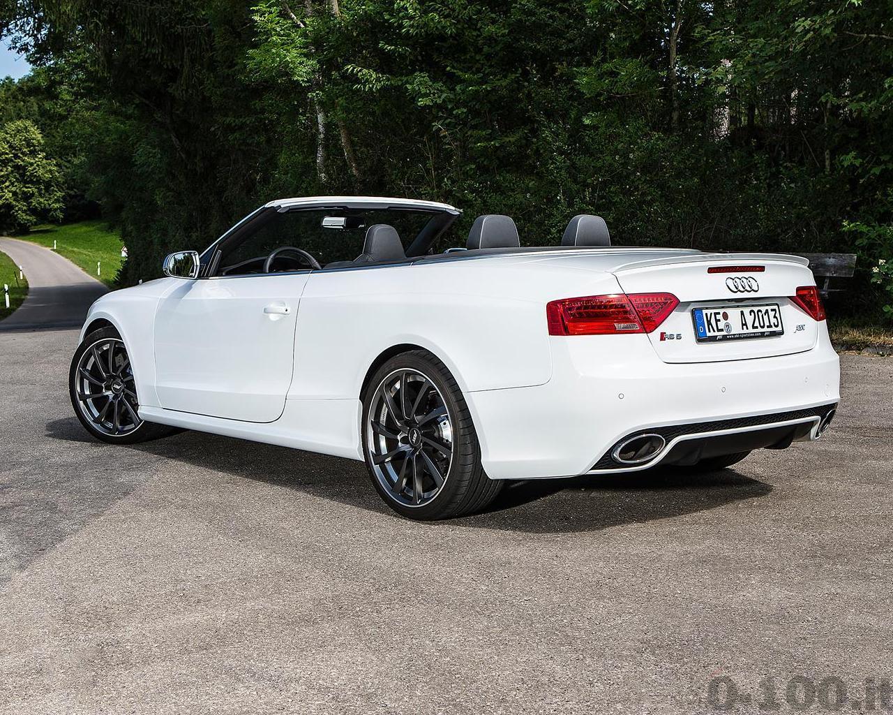 ABT_Audi-RS5_0-100_4