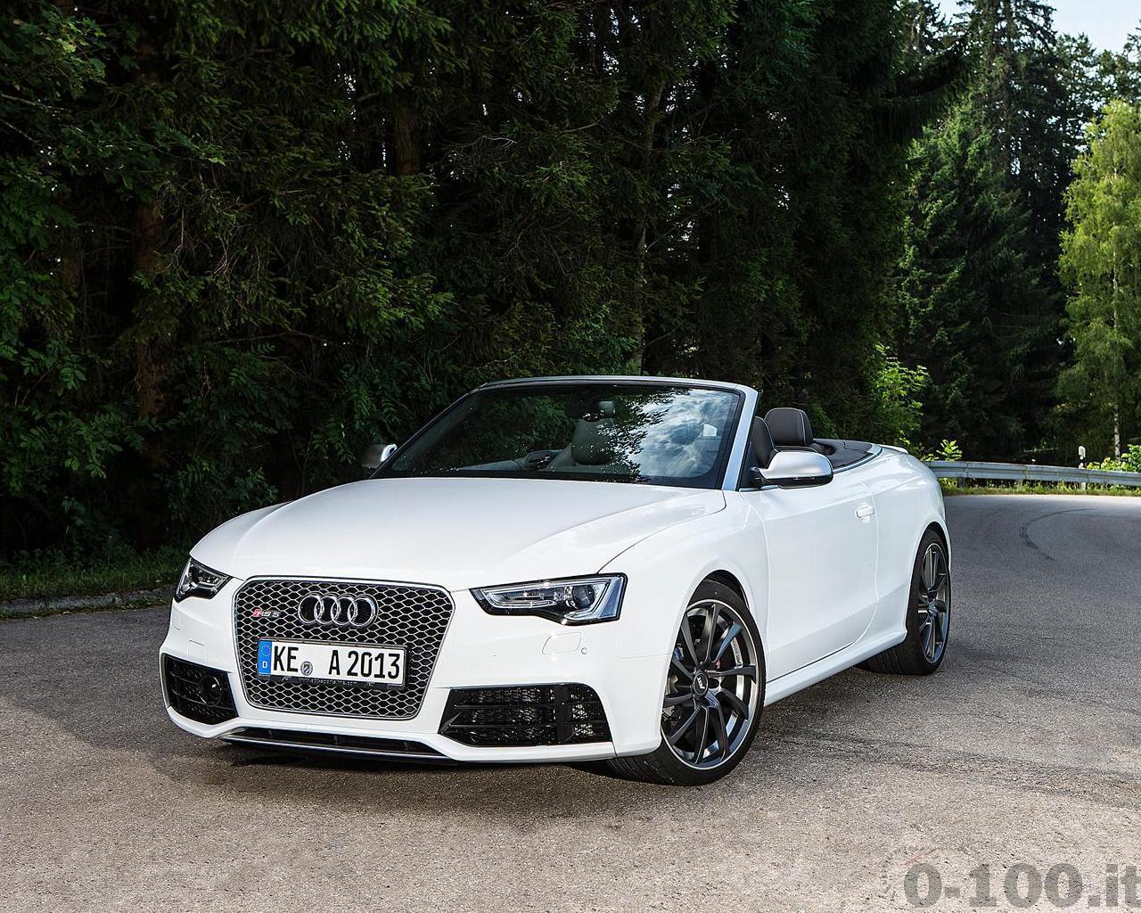 ABT_Audi-RS5_0-100_5