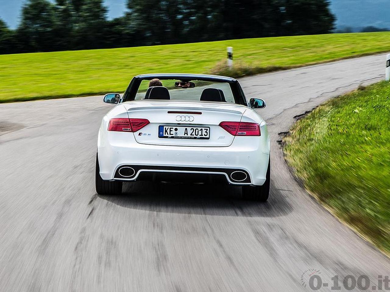 ABT_Audi-RS5_0-100_6