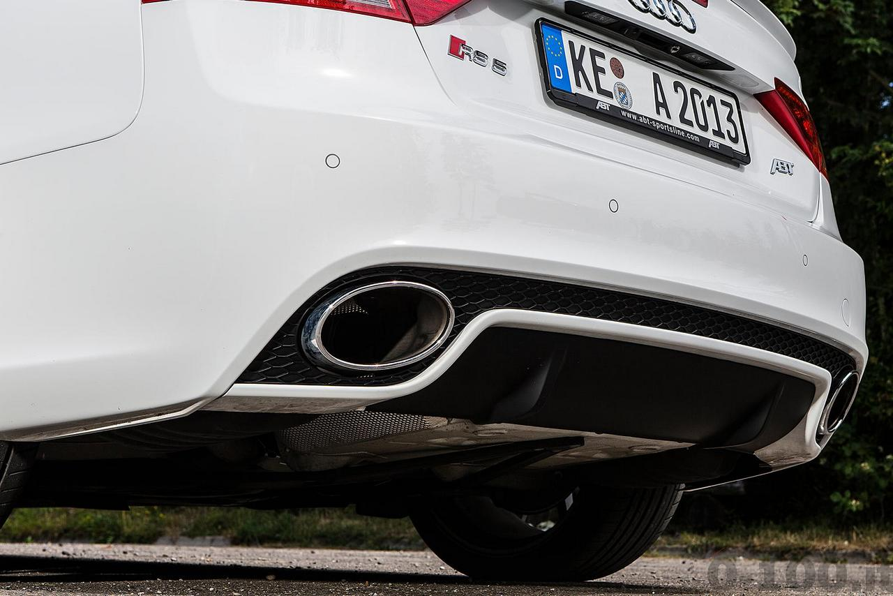 ABT_Audi-RS5_0-100_7