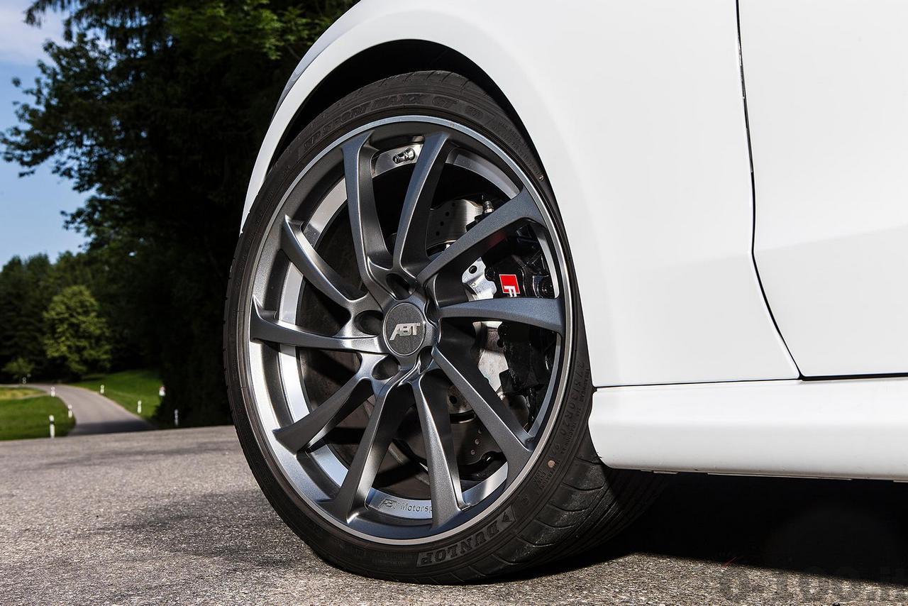 ABT_Audi-RS5_0-100_8