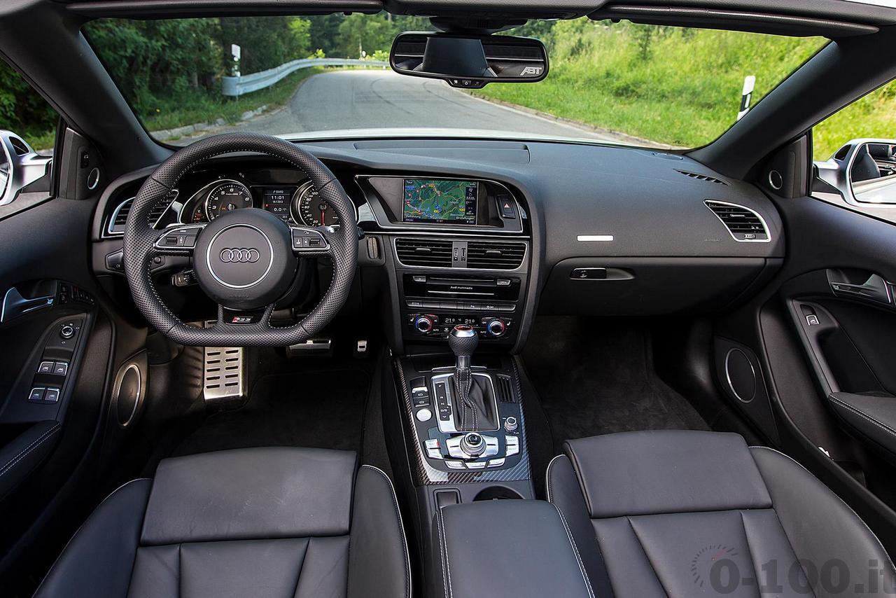 ABT_Audi-RS5_0-100_9