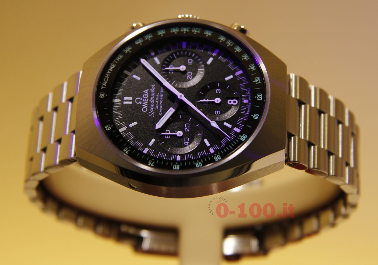 BASELWORLD2014_Omega_Speedmaster_Mark_II_0-100-1