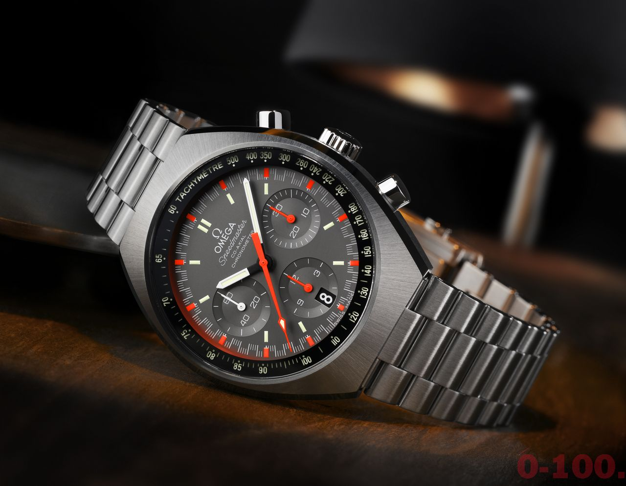 BASELWORLD2014_Omega_Speedmaster_Mark_II_0-10013