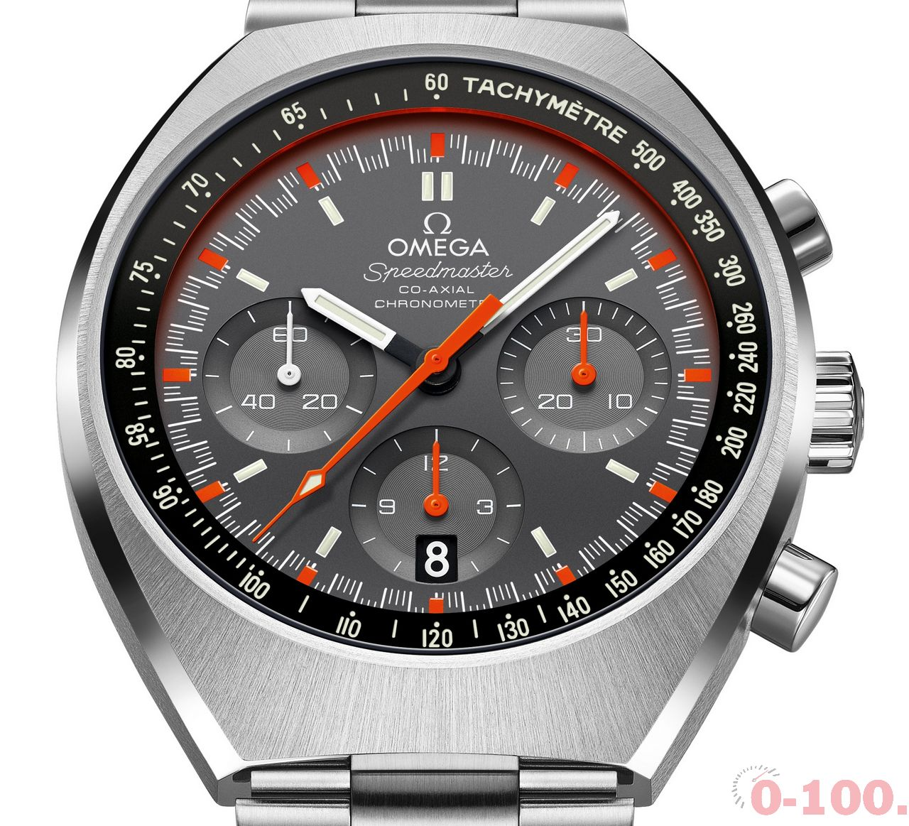 BASELWORLD2014_Omega_Speedmaster_Mark_II_0-10015