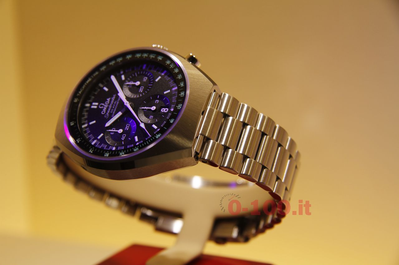 BASELWORLD2014_Omega_Speedmaster_Mark_II_0-1002