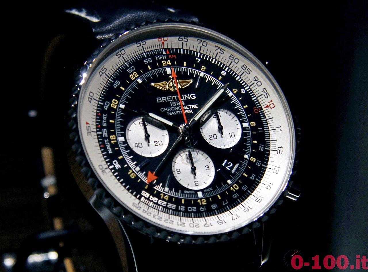 BREITLING-NAVYTIMER-46-mm-E-GMT-0-100_1