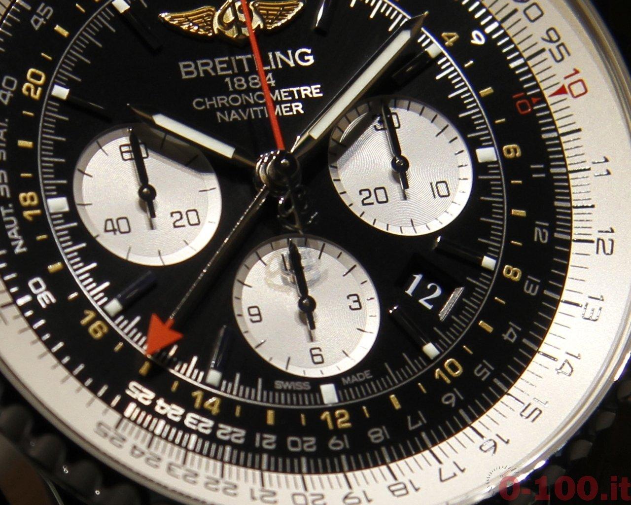 BREITLING-NAVYTIMER-46-mm-E-GMT-0-100_5
