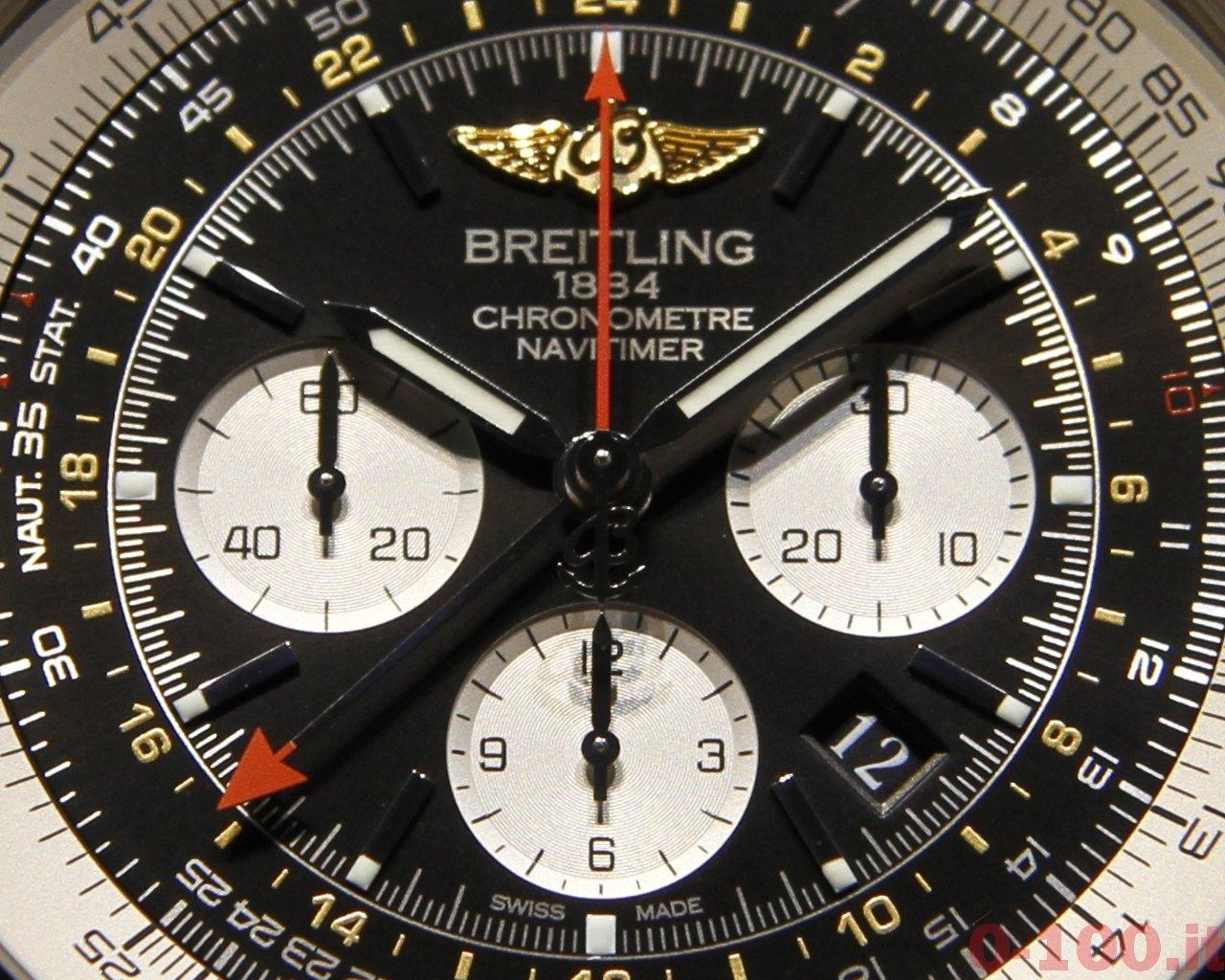 BREITLING-NAVYTIMER-46-mm-E-GMT-0-100_6