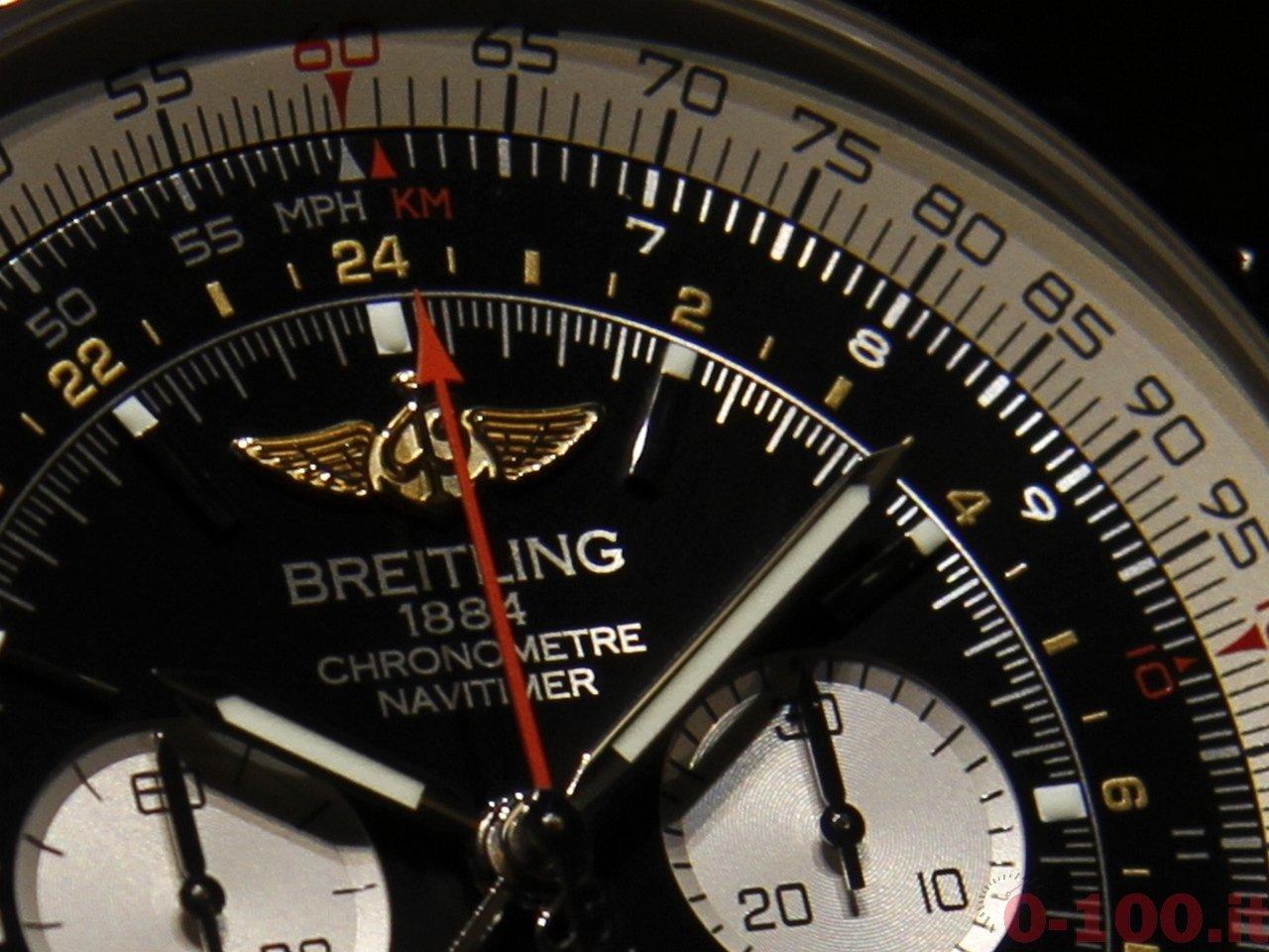 BREITLING-NAVYTIMER-46-mm-E-GMT-0-100_7