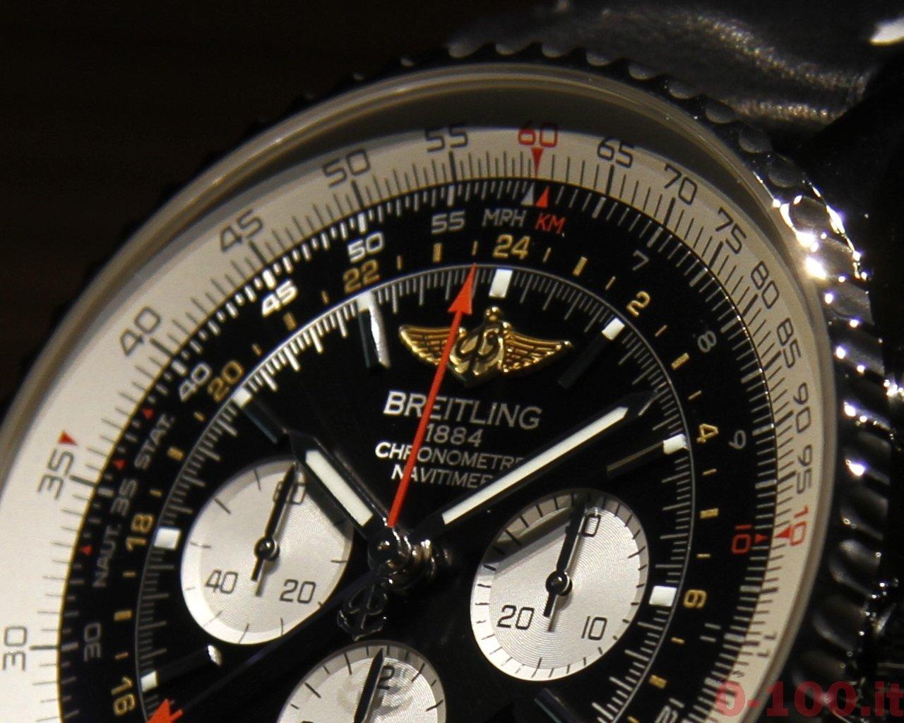 BREITLING-NAVYTIMER-46-mm-E-GMT-0-100_8