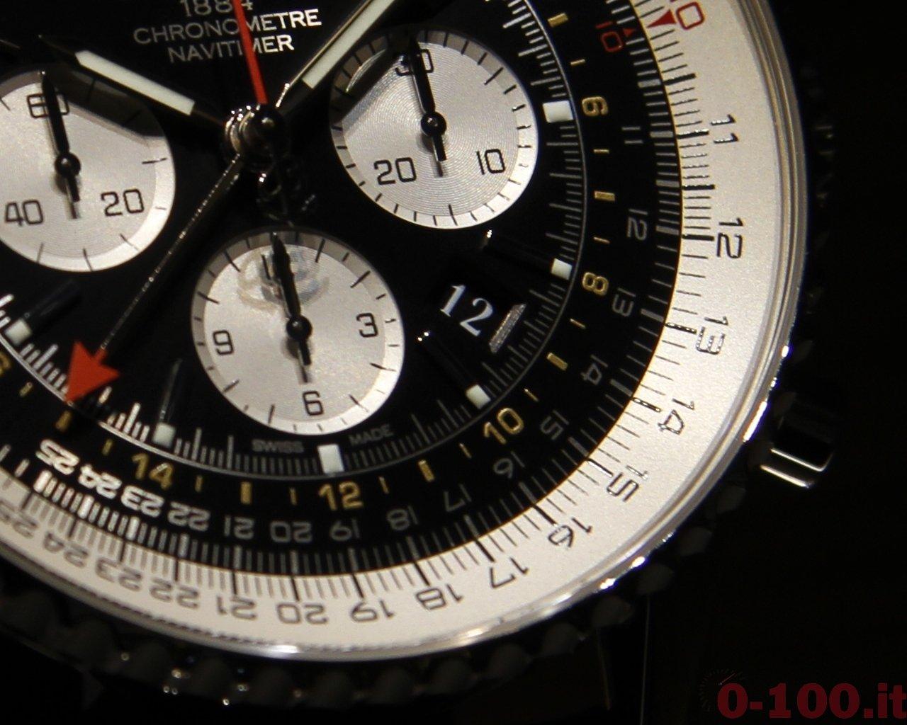 BREITLING-NAVYTIMER-46-mm-E-GMT-0-100_9
