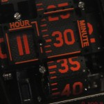 Baselworld-2014-Devon-Works-Tread-2 _0-10011