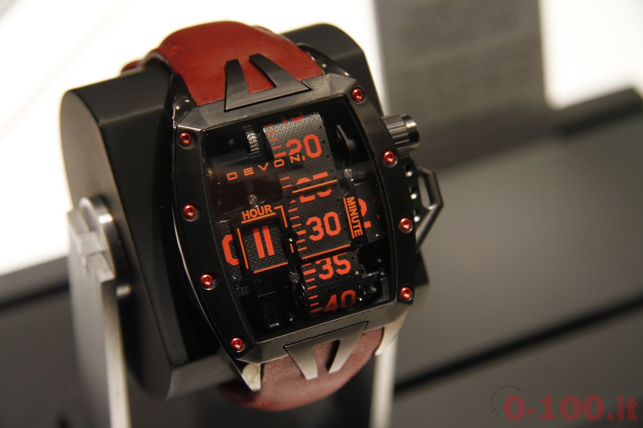 Baselworld-2014-Devon-Works-Tread-2 _0-1006