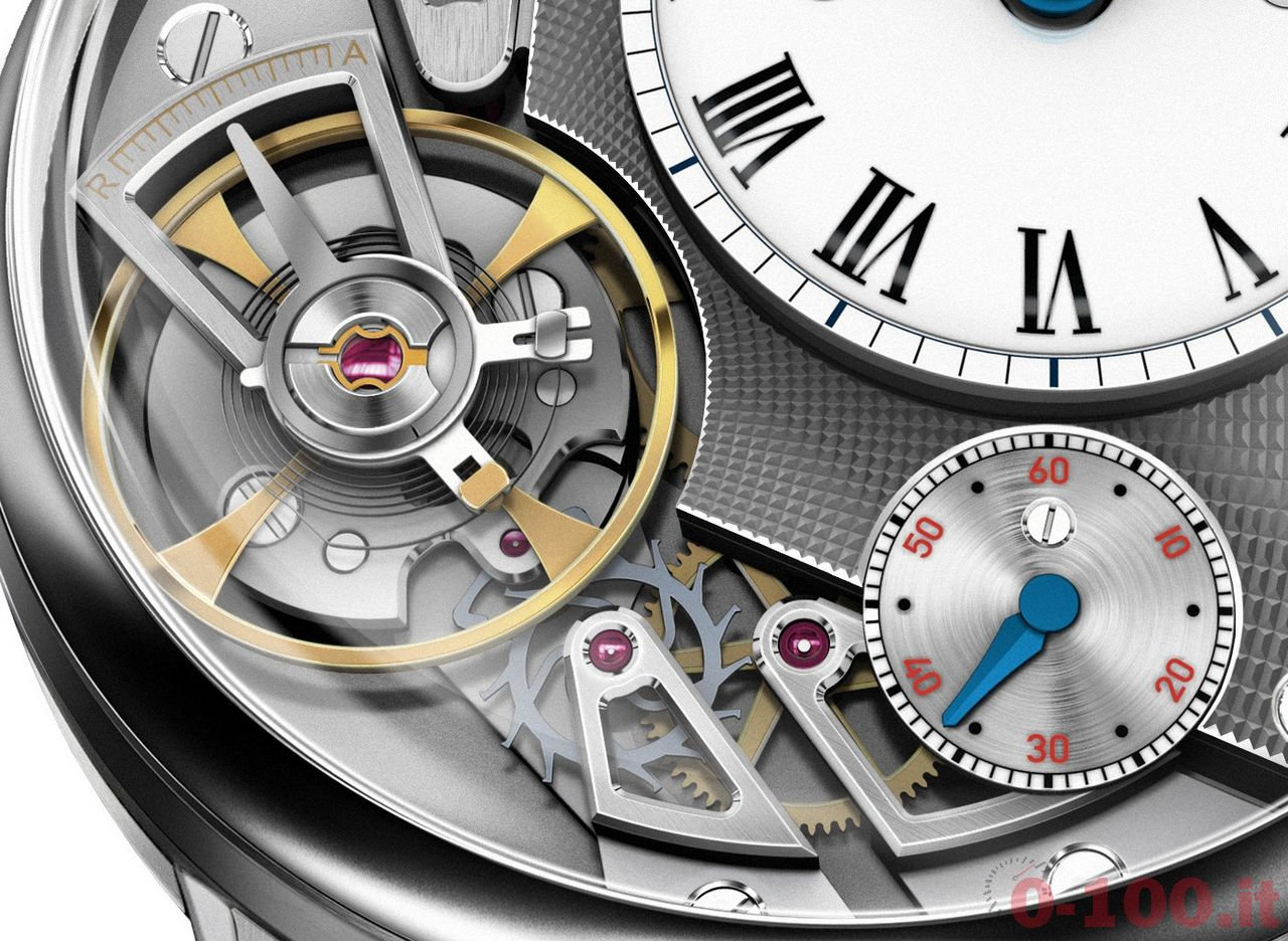 Baselworld-2014-Maurice-Lacroix-Masterpiece-Gravity _0-1004
