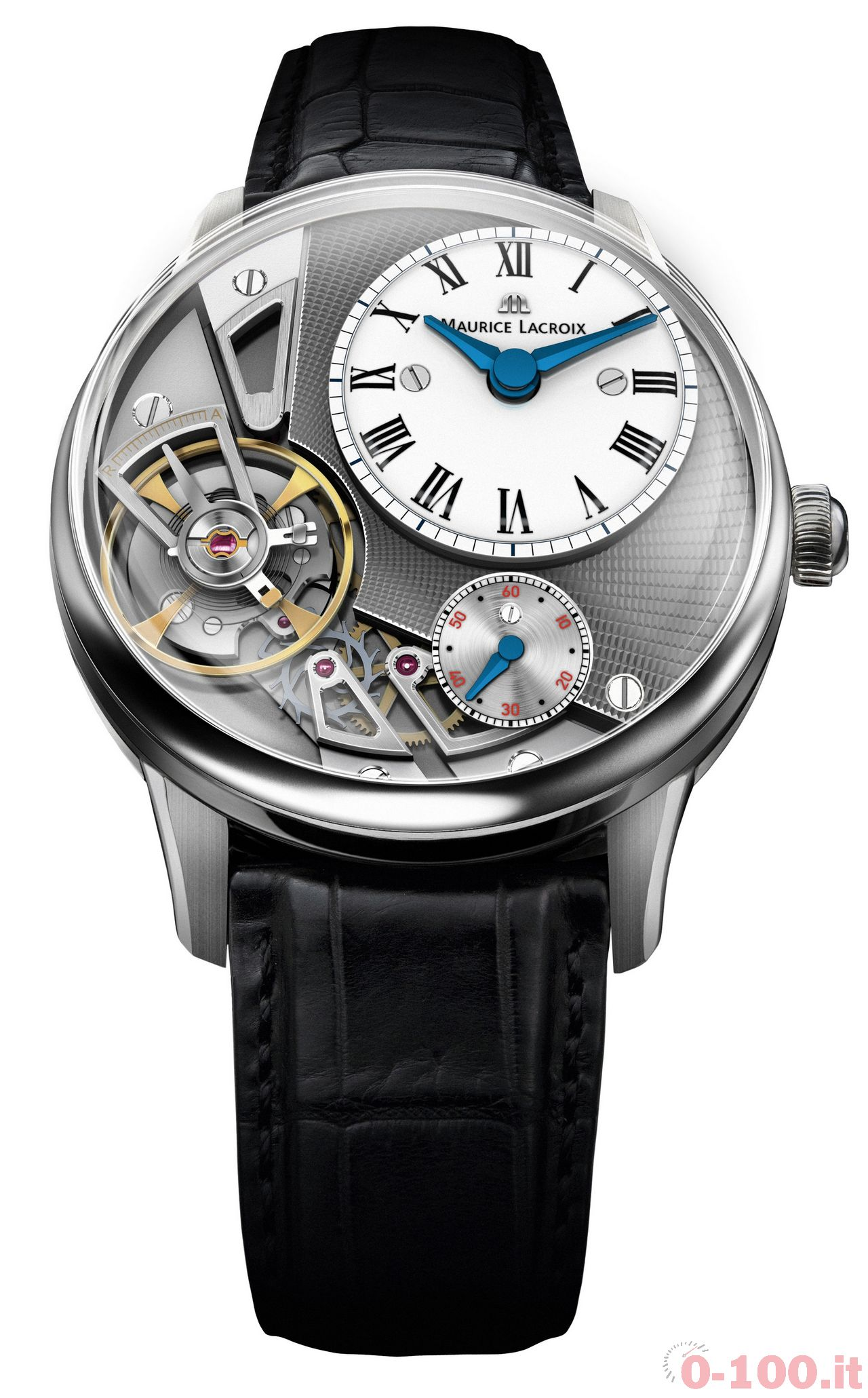 Baselworld-2014-Maurice-Lacroix-Masterpiece-Gravity _0-1005